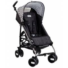 Peg Perego Pliko Mini Baston Bebek Arabas� Ghiro