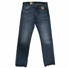 LEVIS 501 ORIGINAL FIT ERKEK PANTOLON 00501-1456
