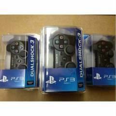 PS3 KOL GAMEPAD DUALSHOCK JOYST�CK