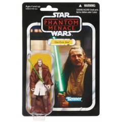 Star Wars Efsane Fig�r
