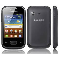 S�f�r Samsung S5300 Galaxy Pocket Fatural� 3G