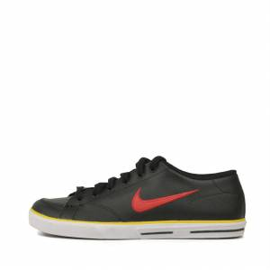 Nike capri leather gs bayan spor ayakkab�