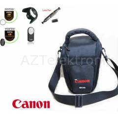 Canon i�in ��gen �antal� 6 l� Set
