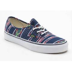 Vans Ayakkab� - Guate Stripe Authentic