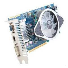 1GB SAPH�RE HD4850 256 B�T DDR3 EKRAN KARTI