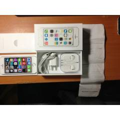 Apple iPhone 5s 16GB  Cep Telefonu 1Ayl�k