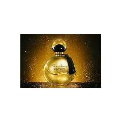 avon parf�m far away gold