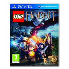 PS V�TA LEGO THE HOBB�T - SIFIR - BANDR�LL�