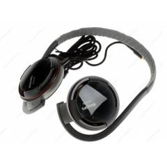 PHILIPS SHS5200 SPORT�F MP3 IPOD M�Z�K KULAKLIK