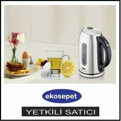 FAK�R GALAXY D�J�TAL YEN� MODEL SU ISITICISI