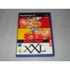 "PlayStation2 Oyun ""ASTERIX & OBELIX XXL"""