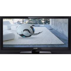 "PHILIPS 24PHH4109 24"" 60CM HD LED TV"