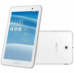 ASUS Tablet ME176CX 1B008A Atom Z3745 1.86 GHz 1
