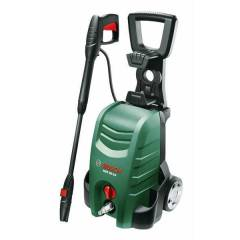 BOSCH AQT 35-12 Plus Oto Y�kama Makinesi 120 Bar