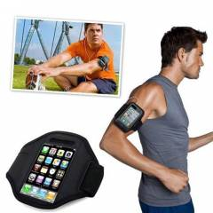 Y�r�y�� ve Spor Kol Band� (iPhone 3-4S-5-5S Mode