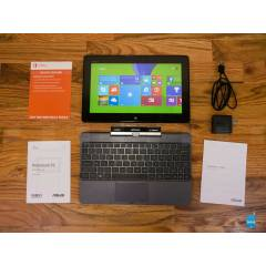 ASUS Transformer Book T100TA-C1-GR Tablet Pc