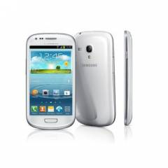 SAMSUNG i8190 Galaxy S3 Mini Beyaz Distrib�t�r