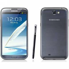 SAMSUNG N7100 Galaxy Note 2 Mavi Distrib�t�r