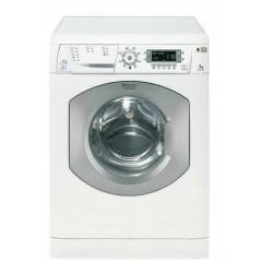 Hotpoint-Ariston ARXGD 1291