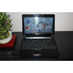 PACKERDBELL 2GB RAM 160HDD 10.1' 2.EL LAPTOP