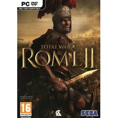 Total War: ROME 2 PC