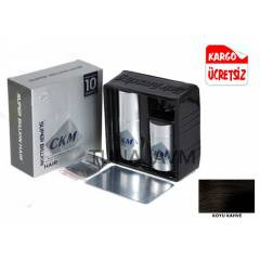 CKM B�LL�ON NET 22gr TOP�K VE 100ml SA� SPREY