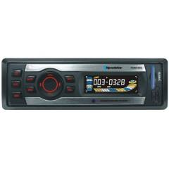 Roadstar Rdm-100g usb sd radyo mp3 oto teyp kuma