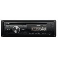 Roadstar RDC-2038 cd/usb/sd/radyo oto teyp oto c