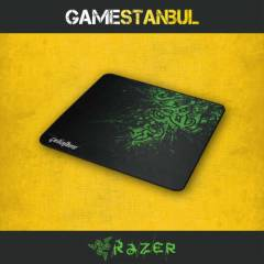 RAZER GOLIATHUS SPEED MEDIUM MOUSEPAD