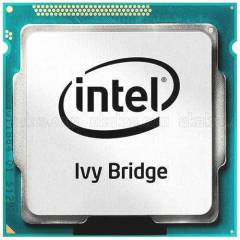 INTEL CORE i3 3210 3rd Generation