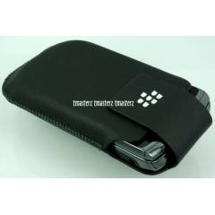 Blackberry Torch 9800 Klipsli Kemer K�l�f