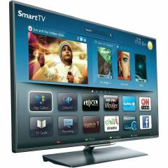 PHILIPS 40PFL8007K/12 3D LED TV �OK F�YAT