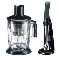 Braun Multiquick 740cc Smoothie ve Buz K�rma Do�