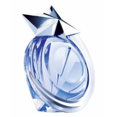 Thierry Mugler Angel Bayan Edt 80Ml