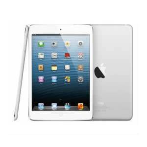 iPad Mini 16GB Wi-Fi Beyaz Tablet PC