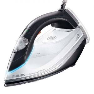 Philips GC5060 �t�