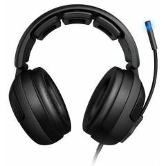 ROCCAT Kave 5.1 Surround Sound Gaming Kulakl�k