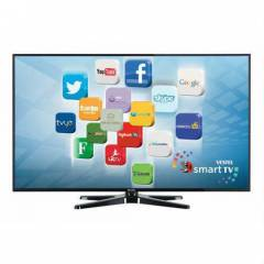 VESTEL 42 PF 8575 ��FT EKRAN 600 HZ 3D SMART LED