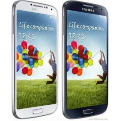 SAMSUNG I9500 GALAXY S4 16 GB cep tel FIRSAT
