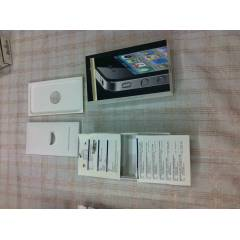 iphone 4 16gb �iziksiz-darbesiz