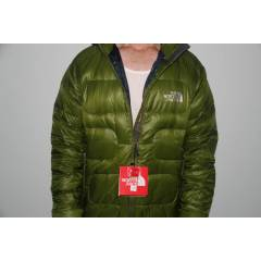 the North Face Kaz T�y� Mont