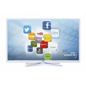 VESTEL 40PF7070B BEYAZ SMART 400 HZ LED TV