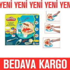 PLAY-DOH D���� SET�  YEN�