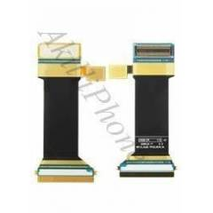 Samsung I8510, I960 Orjinal film Flex cable