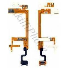 Nokia 2720F  Orjinal film Flex cable