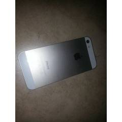 Apple iPhone 5s GOLD  16GB Cep Telefonu 1Ayl�k