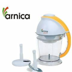Arnica Rondo Quick mix Do�ray�c� Rondo 500W