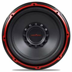 Piranha ShockPower P Type 30 cm Subwoofer