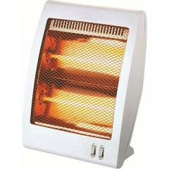 CVS DN 4226 Heater Quartz Is�t�c� Soba