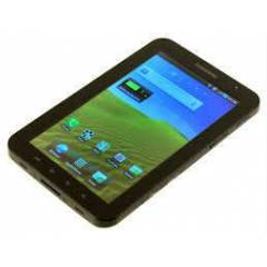 SAMSUN GALAXY P 1000 TABLET